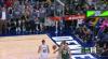 Giannis Antetokounmpo, Nikola Jokic Highlights from Denver Nuggets vs. Milwaukee Bucks