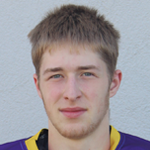 Владислав Карачун