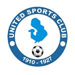 ФК Юнайтед - статистика 2011/2012