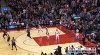 NBA Stars  Highlights from Toronto Raptors vs. Golden State Warriors