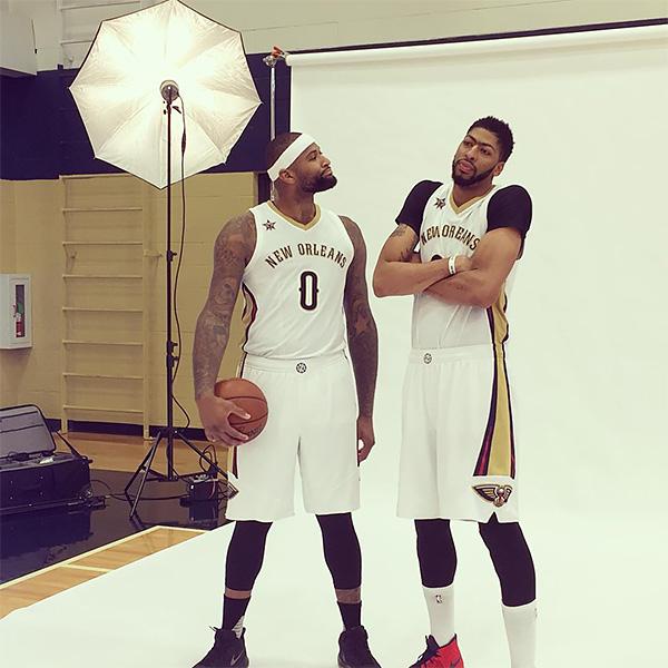 переходы, возможные переходы, НБА