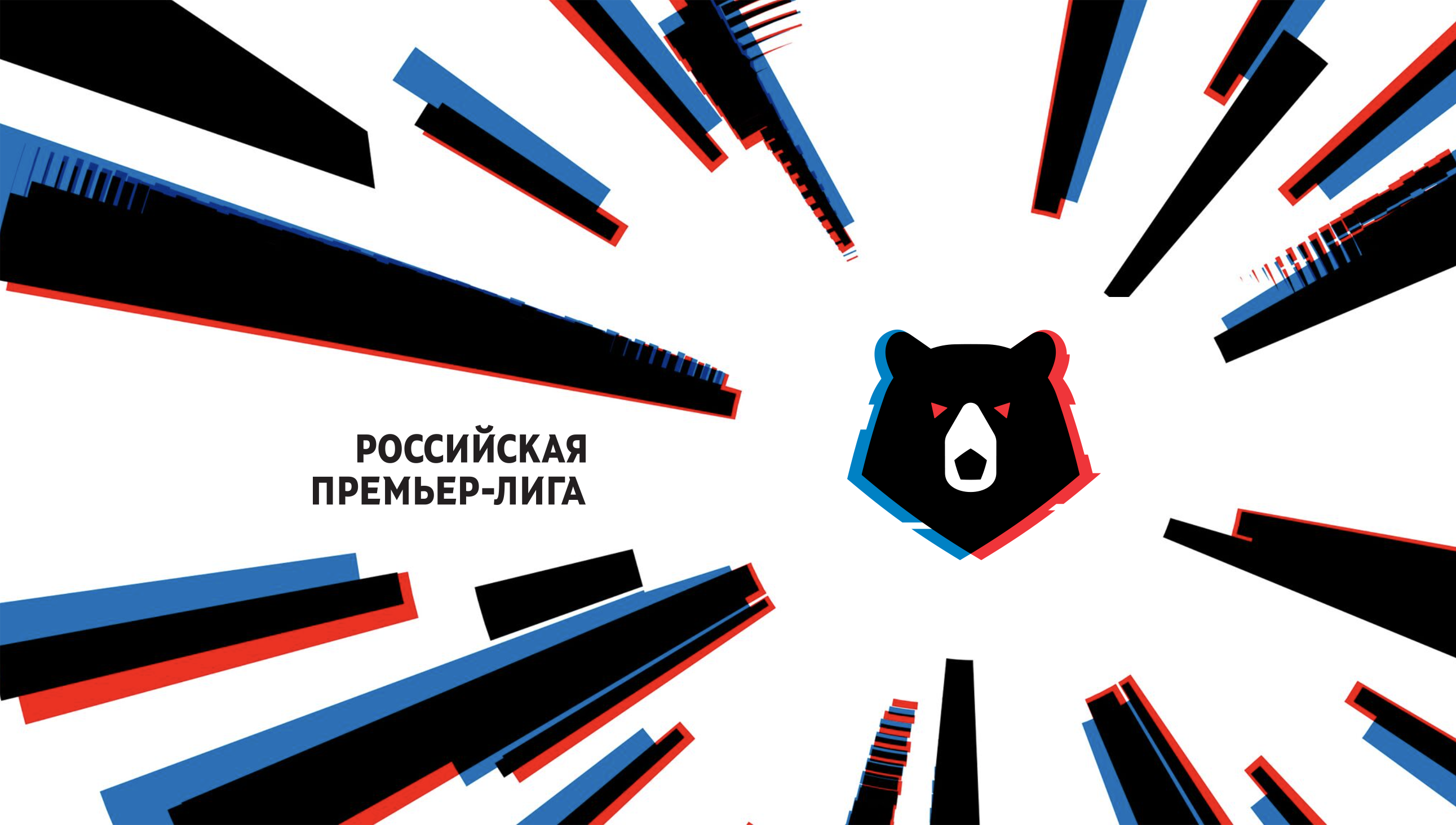 Новости хоккея КХЛ НХЛ чемпионат евротур онлайн