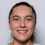 Татьяна Лихтарович