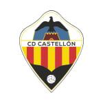 Кастельон - статистика 2020/2021