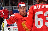 видео, ЧМ-2019, видеотрансляции, Сборная Норвегии по хоккею, Первый канал, Чемпионат мира по хоккею, Сборная России по хоккею