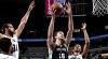 GAME RECAP: Spurs 108, Grizzlies 85