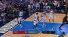 Alex Len (4 points) Highlights vs. Dallas Mavericks