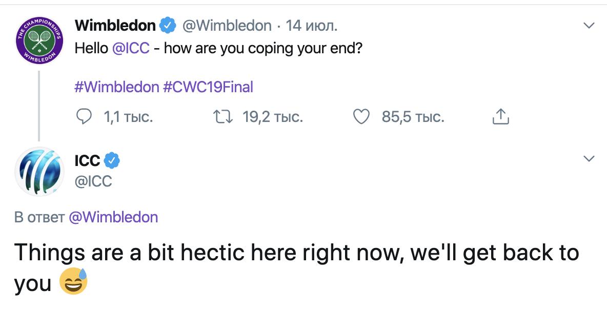 Мужской теннис рвет соцсети креативным контентом: плюс 2 млн подписчиков за 3 года. Это маркетинг будущего