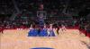 Zaza Pachulia (4 points) Highlights vs. Chicago Bulls