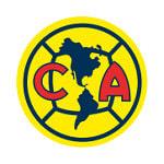 América - logo