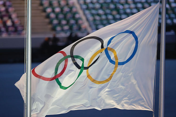 Манифест ВАДА перед судом с Россией: сколько наших спортсменов точно не едут на Олимпиаду и в чем защита для остальных