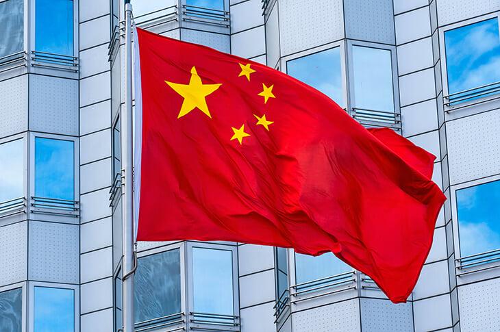АПЛ лишилась крупнейшего зарубежного ТВ-контракта – его разорвал Китай. Дело не только в политике