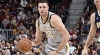 Play Of The Day: Larry Nance Jr.