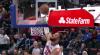 Blake Griffin, John Wall Highlights from Detroit Pistons vs. Washington Wizards