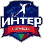 Интер Черкесск - logo