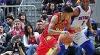 GAME RECAP: Hawks 118, Pistons 115