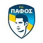 ФК Пафос - статистика Кипр. Высшая лига 2015/2016