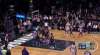 Zaza Pachulia Top Plays of the Day, 03/11/2019