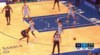 Jonas Valanciunas (20 points) Highlights vs. New York Knicks