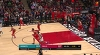 Kemba Walker (47 points) Game Highlights vs. Chicago Bulls