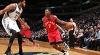 GAME RECAP: Timberwolves 112, Raptors 109