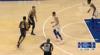 Domantas Sabonis (13 points) Highlights vs. Philadelphia 76ers