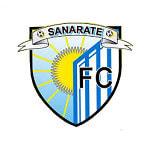 Санарате - logo