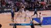 Kristaps Porzingis (26 points) Highlights vs. Memphis Grizzlies