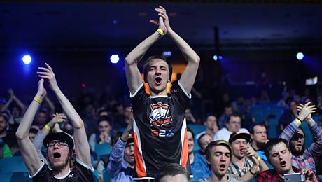 Команда из России проиграла финал в Киеве. Почему это все равно круто