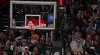 Brooklyn Nets Game Highlights vs. Portland Trail Blazers