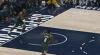 Domantas Sabonis (12 points) Highlights vs. Milwaukee Bucks