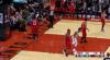 Victor Oladipo, Kawhi Leonard Highlights from Toronto Raptors vs. Indiana Pacers