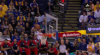 Stephen Curry with 51 Points vs. Washington Wizards