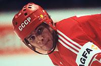 Виктор Тихонов, Вячеслав Быков, дисквалификации, олимпийский хоккейный турнир, сборная СССР, Сараево-1984