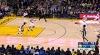 Alex Len, Zaza Pachulia  Highlights from Golden State Warriors vs. Phoenix Suns