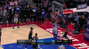 Blake Griffin (24 points) Highlights vs. Los Angeles Clippers