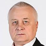 Анатолий Варивончик