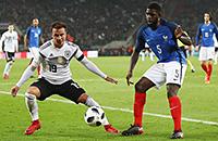 ЧМ-2018, сборная Бельгии, сборная России, сборная Франции, сборная Испании, сборная Германии, сборная Бразилии, сборная Аргентины