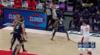 Davis Bertans 3-pointers in Washington Wizards vs. Denver Nuggets