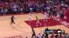 James Harden (41 points) Highlights vs. Golden State Warriors