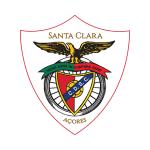 Santa Clara - logo