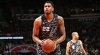 Move of the Night: Rudy Gay