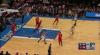 Brooklyn Nets Highlights vs. Toronto Raptors