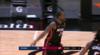 Alex Len (18 points) Highlights vs. Miami Heat