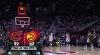 Kyle Korver with 7 3-pointers  vs. Atlanta Hawks