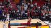 Wilson Chandler, Nikola Jokic Top Plays vs. Miami Heat