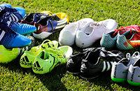 Даниэле де Росси, игровая форма, стиль, adidas, Nike