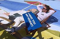 Гран-при Венгрии, Фернандо Алонсо, Формула-1, Макларен