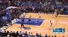 Zaza Pachulia (6 points) Highlights vs. Orlando Magic