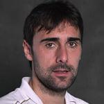 Бранислав Трайкович